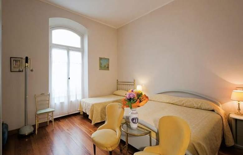 Miramare Continental Palace - Hotel - 3