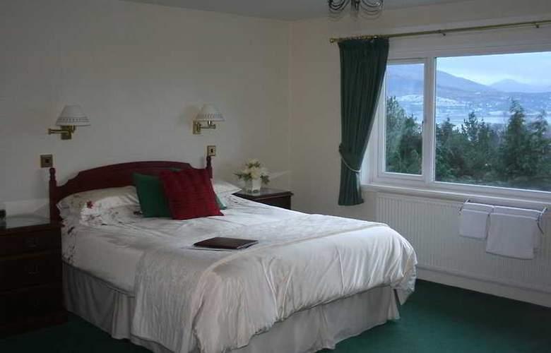 Braeburn Guest House - Room - 0