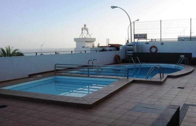 Isla Bonita - Pool - 7