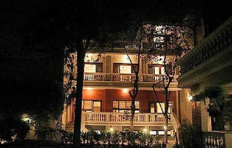 The Estate - Hotel - 0
