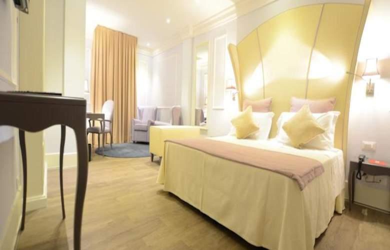 Campo Marzio - Room - 6