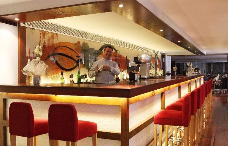 H10 Tenerife Playa - Bar - 12