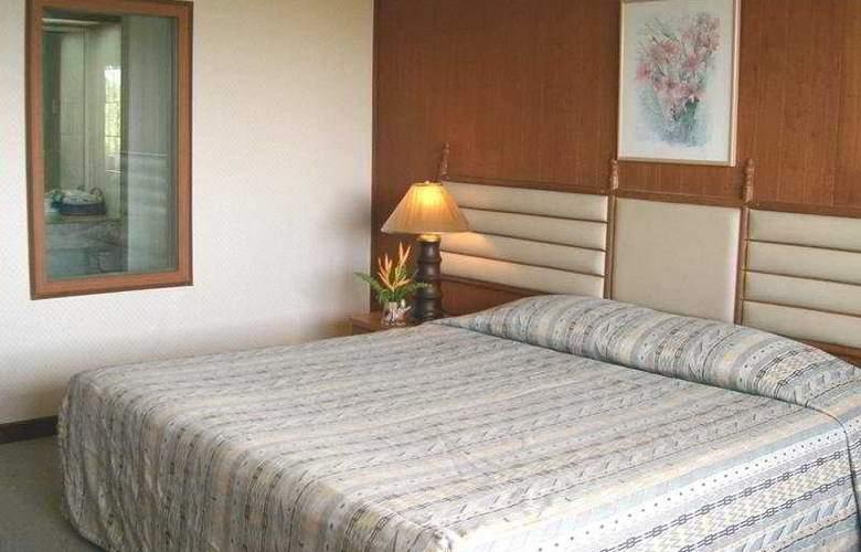 Island View - Room - 3