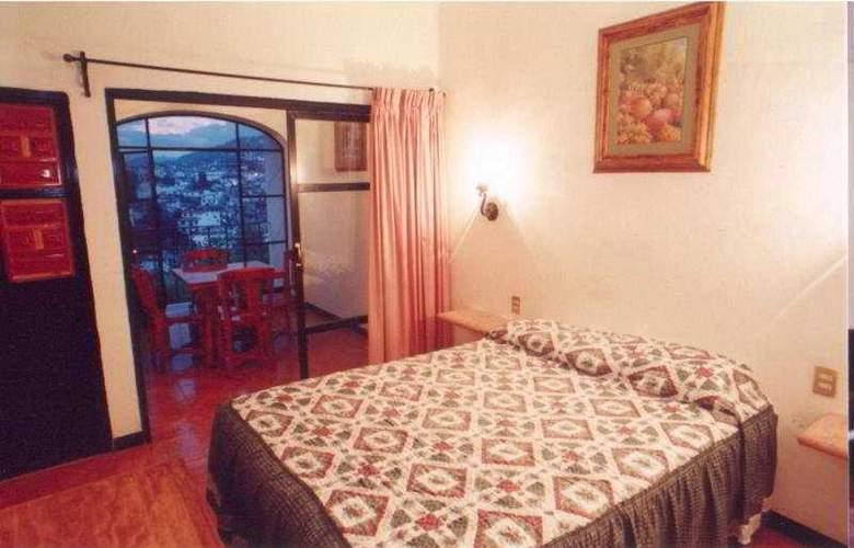 Loma Linda - Room - 5