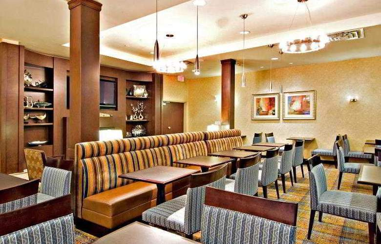 Holiday Inn Express & Suites Riverport - Hotel - 13