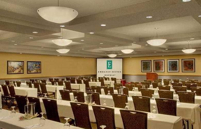 Embassy Suites Phoenix Biltmore - Conference - 7
