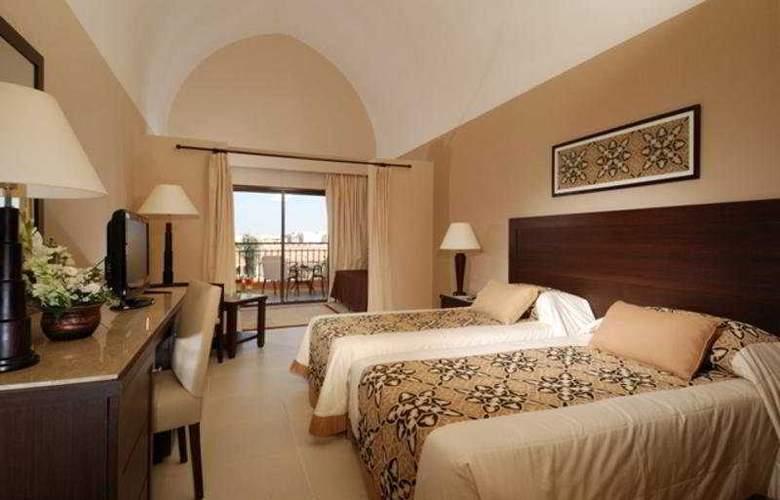 Jaz Dar El Madina - Room - 4