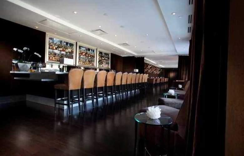 Waldorf Astoria Park City - Hotel - 17
