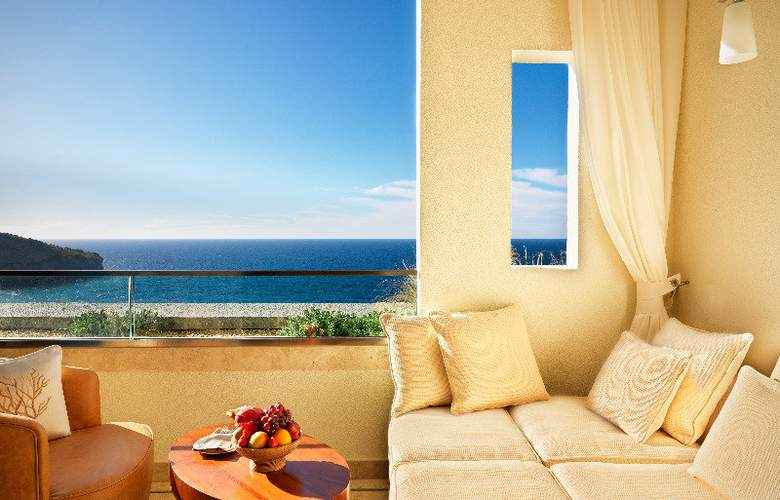 Jumeirah Port Soller Hotel & Spa - Room - 9
