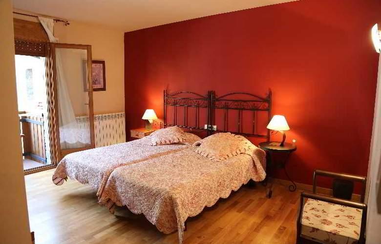 Els Encantats - Room - 17