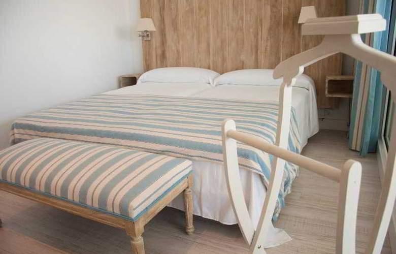 Suites de Puerto Sherry - Room - 5