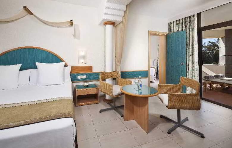 Meliá Fuerteventura - Room - 24