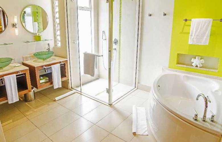Tamassa-an all-inclusive Resort - Room - 7
