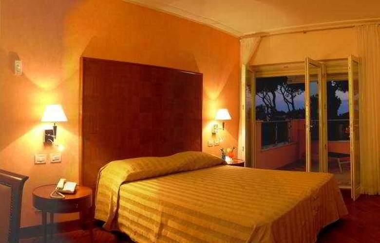 Versilia Palace - Room - 3