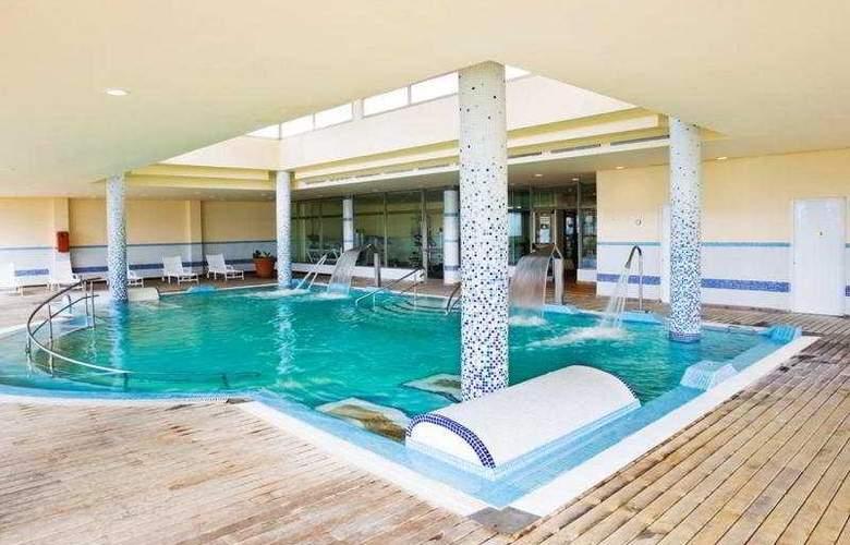 SBH Costa Calma Palace - Pool - 5