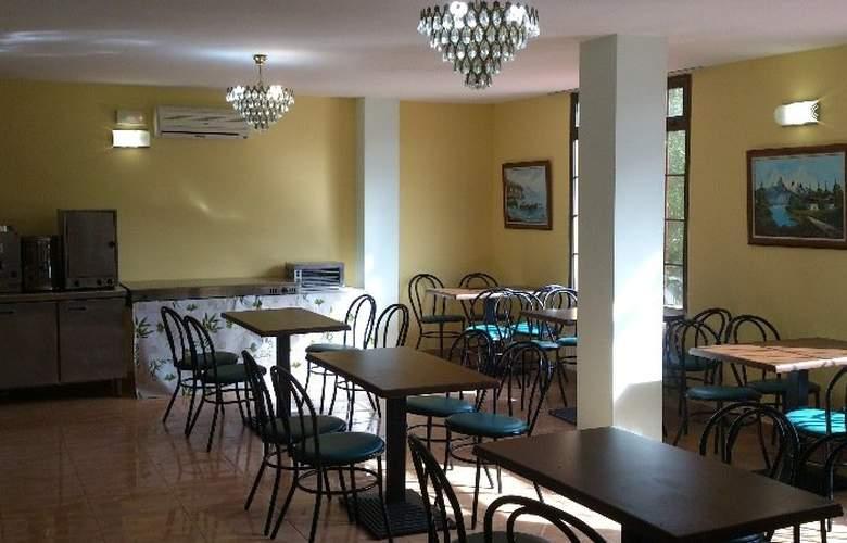 Azcona - Restaurant - 27