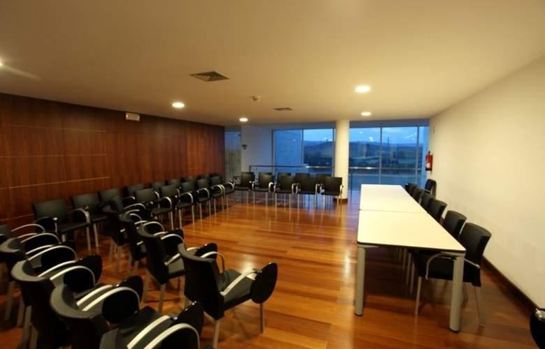 Inatel Vila Ruiva - Conference - 16