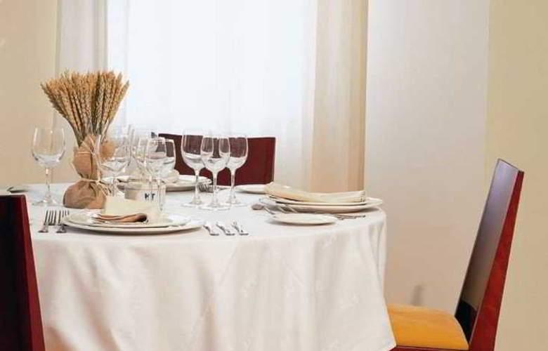 Traiña - Restaurant - 3
