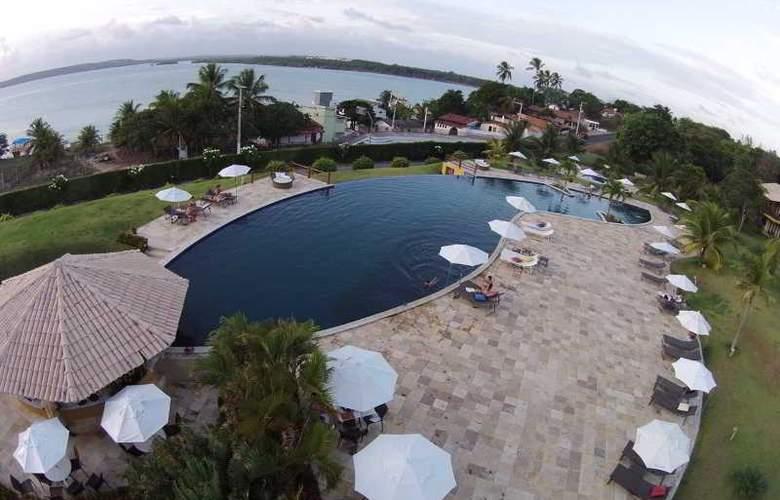 Pipa Lagoa - Hotel - 4