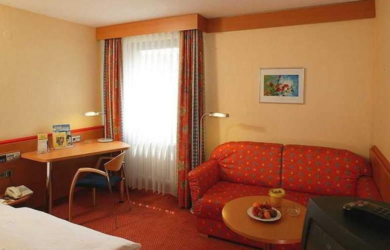 Ringhotel Heilbronn - Room - 4