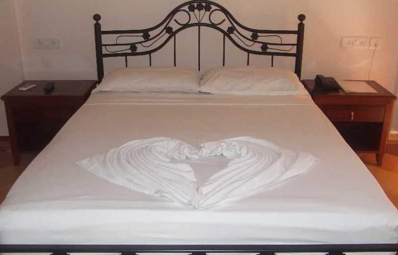Angels Resort - Room - 12