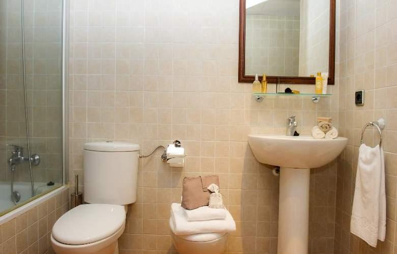 Pierre & Vacances Villa Romana - Room - 17
