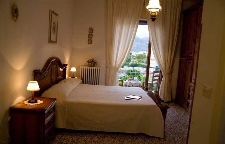Casa Susy - Room - 6