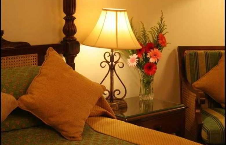 Casa Severina - Room - 18