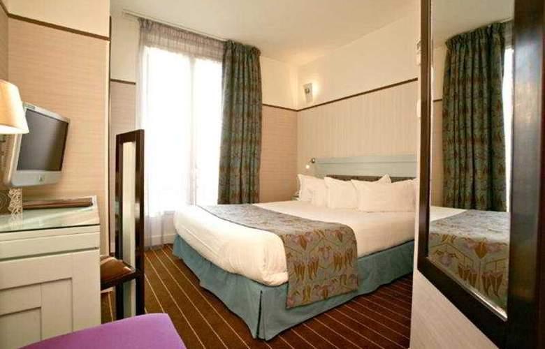 Eiffel Seine - Room - 5