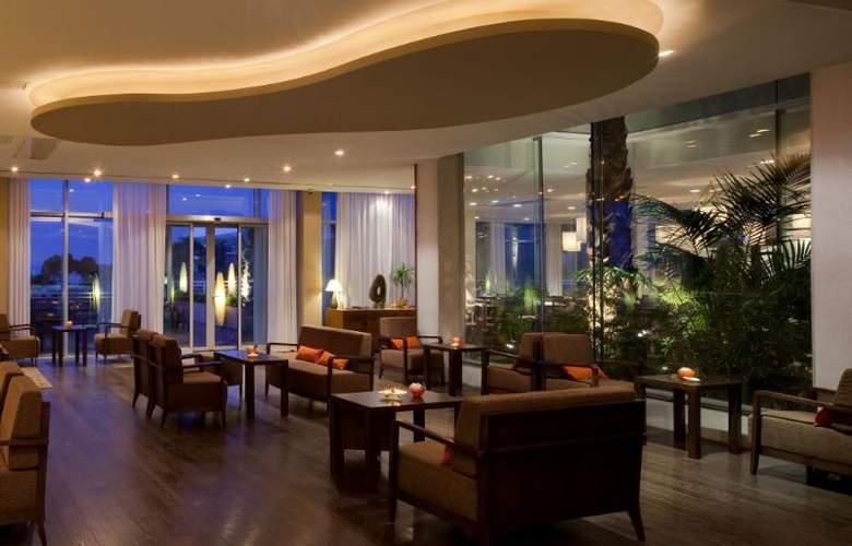 Hotel Bellevue Dubrovnik - General - 1