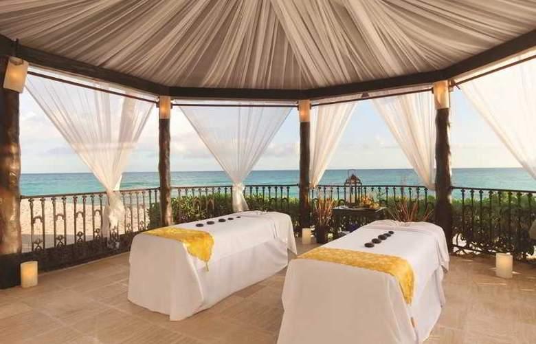 Panama Jack Resorts Gran Porto Playa del Carmen - Sport - 32