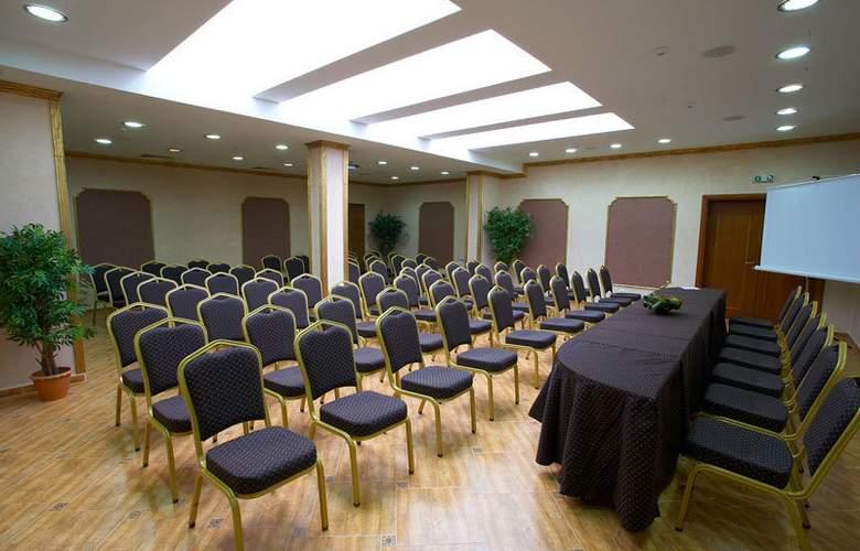 SPA Club Bor - Conference - 5