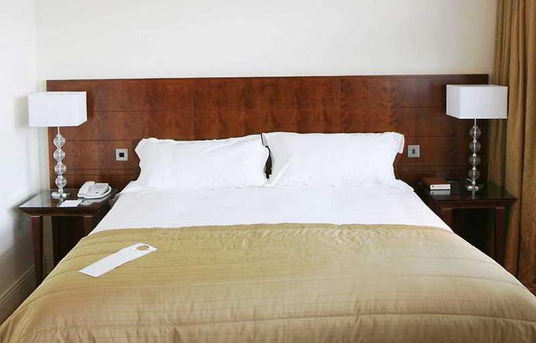Macdonald Manchester - Room - 4