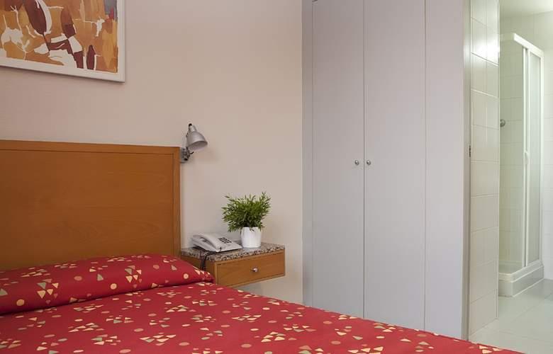 Lami - Room - 4
