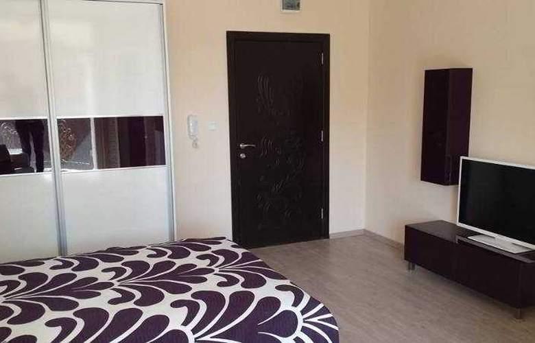 Bahami Residence - Room - 6