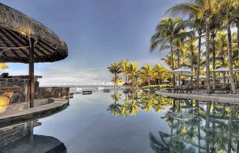 Le Meridien Ile Maurice - Pool - 5