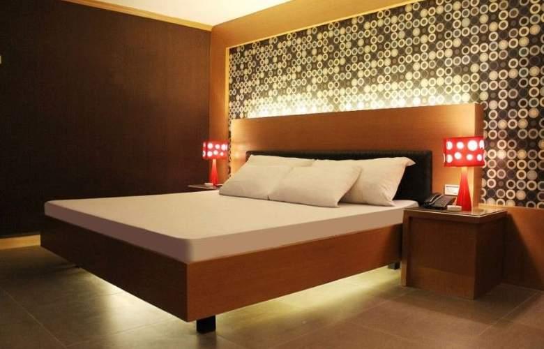 Sohotel - Hotel - 1