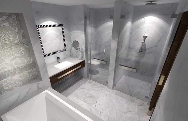 Charisma De luxe - Room - 26