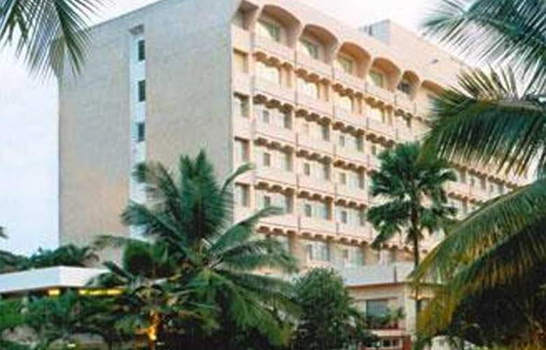 Regaalis Mysore - Hotel - 0
