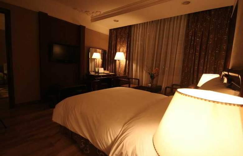La Mir - Room - 4