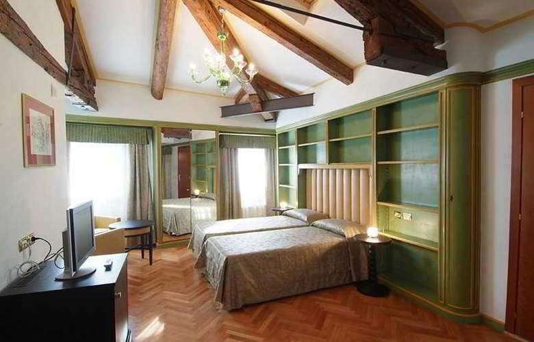 San Sebastiano Garden - Room - 6
