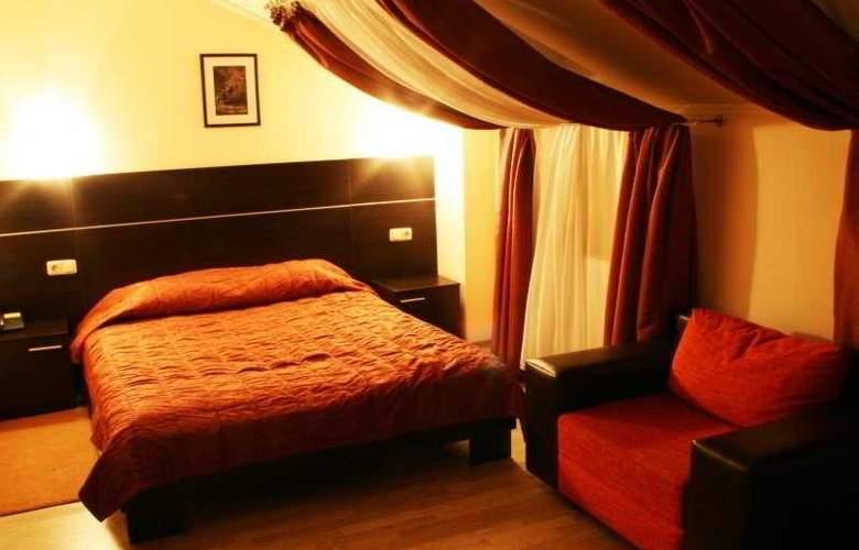 Viva - Room - 5