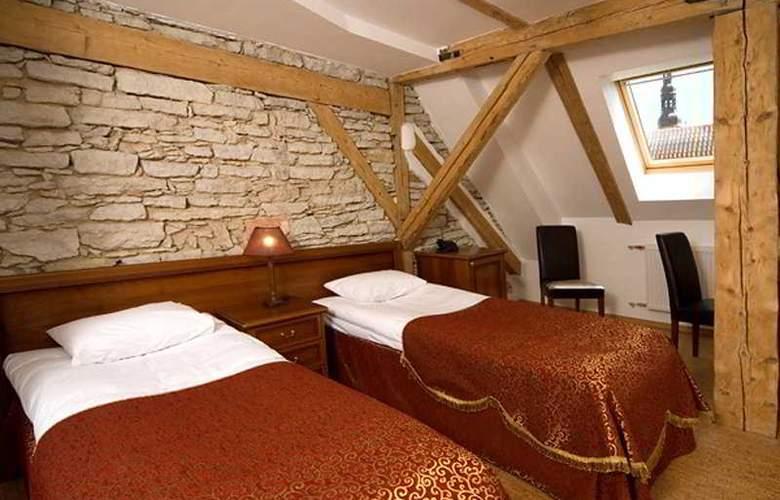 St. Olav - Room - 5