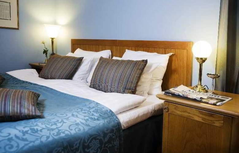 Radisson Blu Grand Hotel Tammer - Room - 0