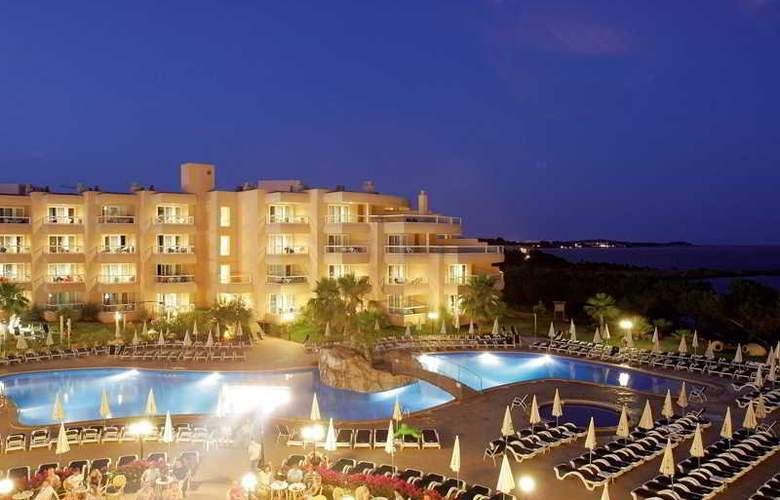 Tropic Garden - Hotel - 4