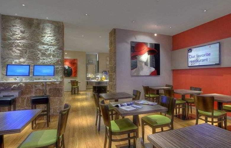 Best Western Roosevelt - Hotel - 7