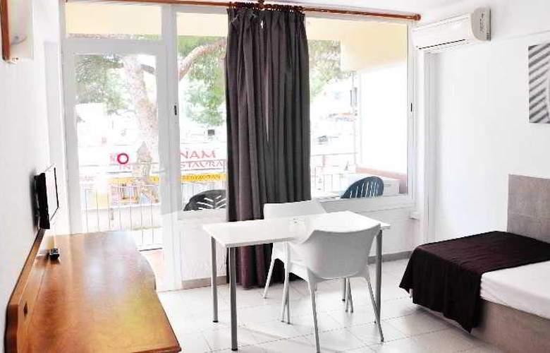 Kensington Econotels - Room - 10