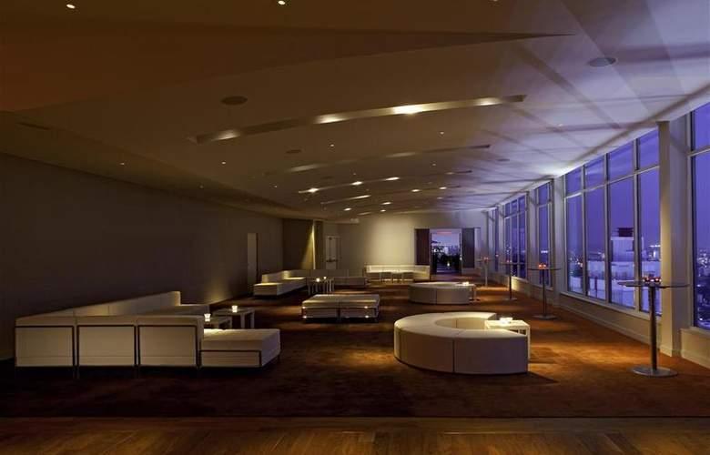 Andaz West Hollywood - Hotel - 11
