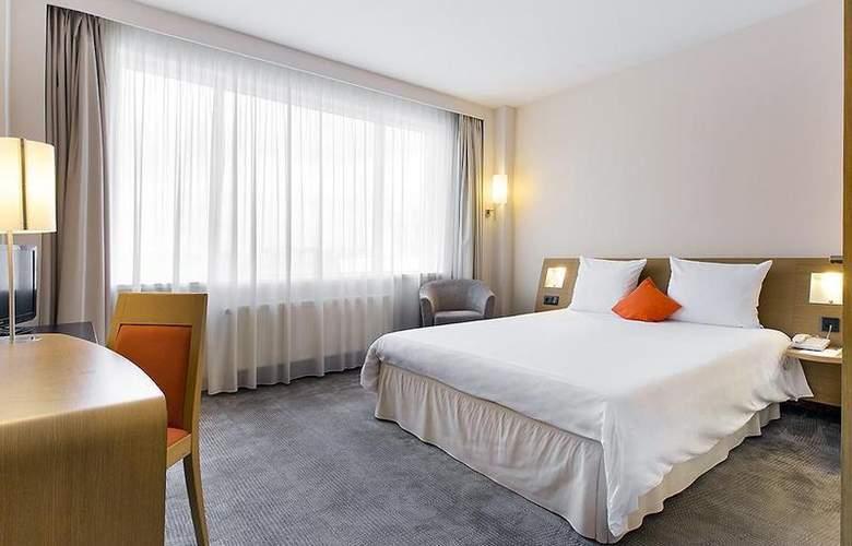 Novotel Saint Petersburg Centre - Hotel - 48