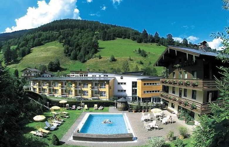 Der Waldhof - Hotel - 0
